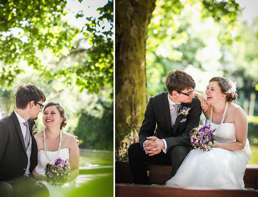 Hochzeit_Ingelfingen