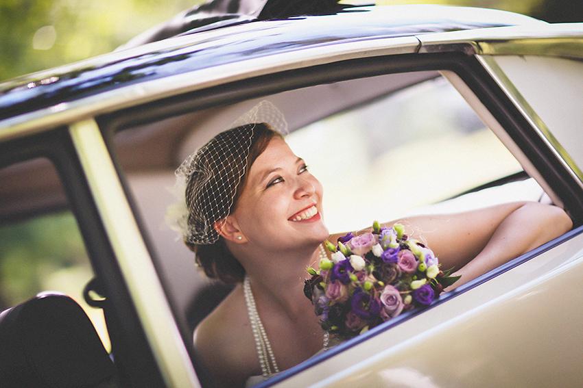Hochzeitsbilder_Hohenlohe