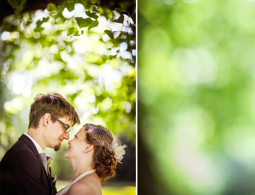 Hochzeit_Heilbronn
