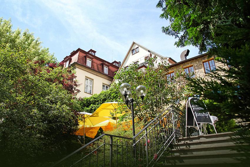 Hochzeit_Schlosshotel