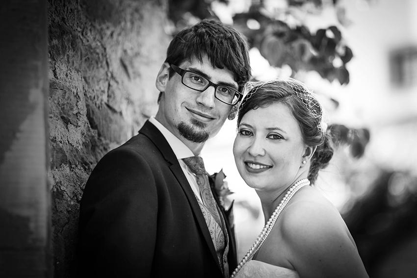 Heiraten in Ingelfingen