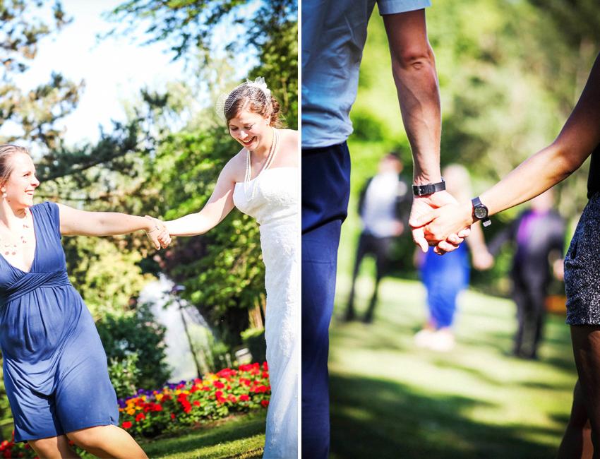 Hochzeitsbilder_Künzelsau