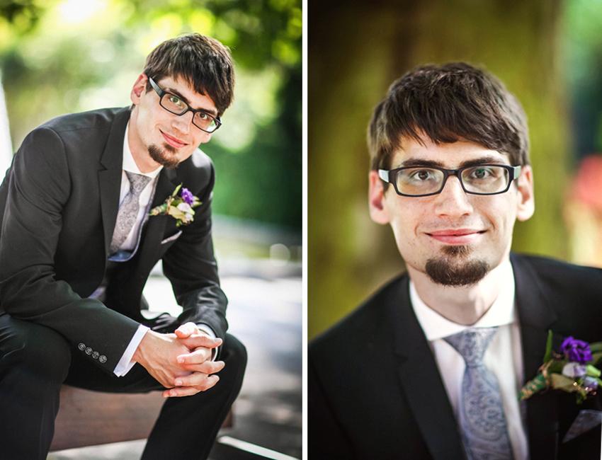Hochzeitsbilder Zweiflingen