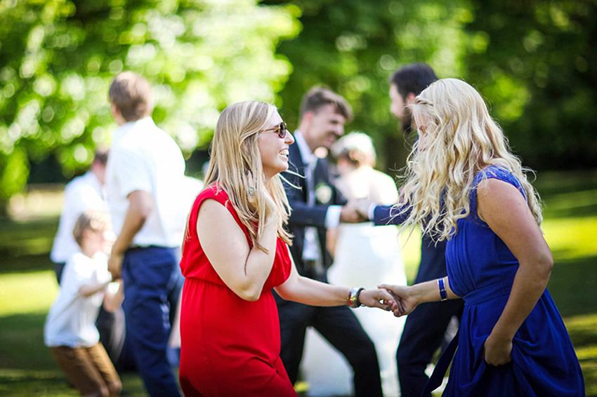 Hochzeitsbilder_Schloss