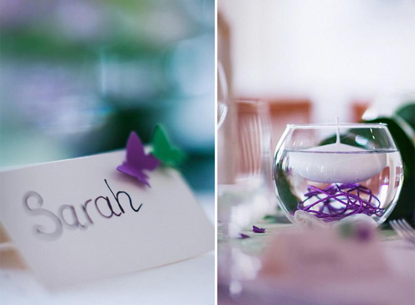 Hochzeitsdeko_Ingelfingen