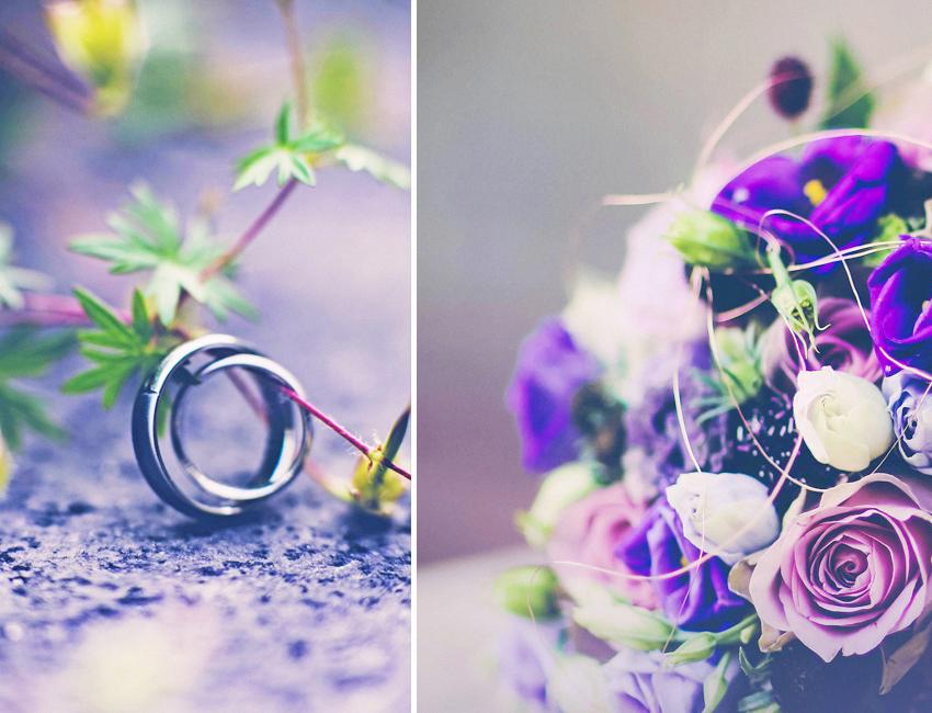 Hochzeitsfotos in Niedernhall