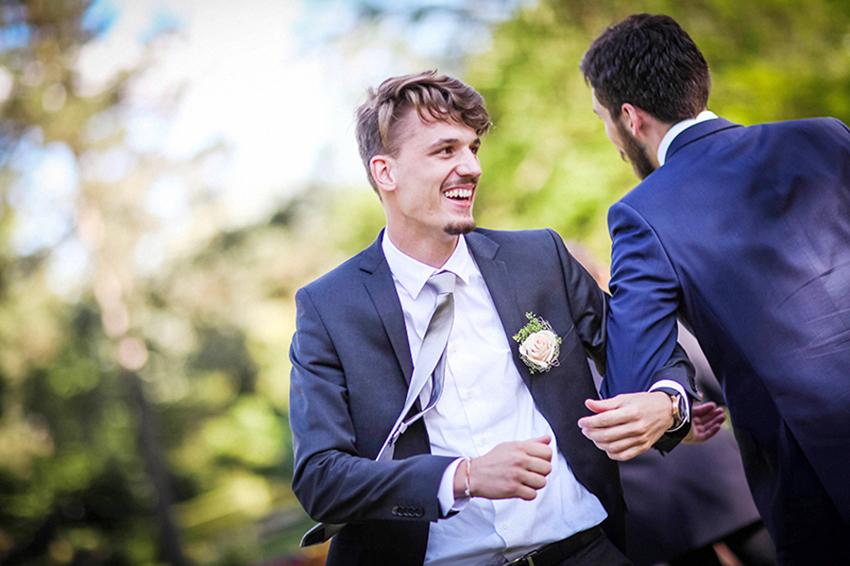 Hochzeitstanz Ingelfingen