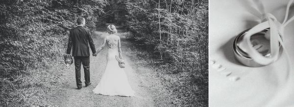 Hochzeit_MW_2