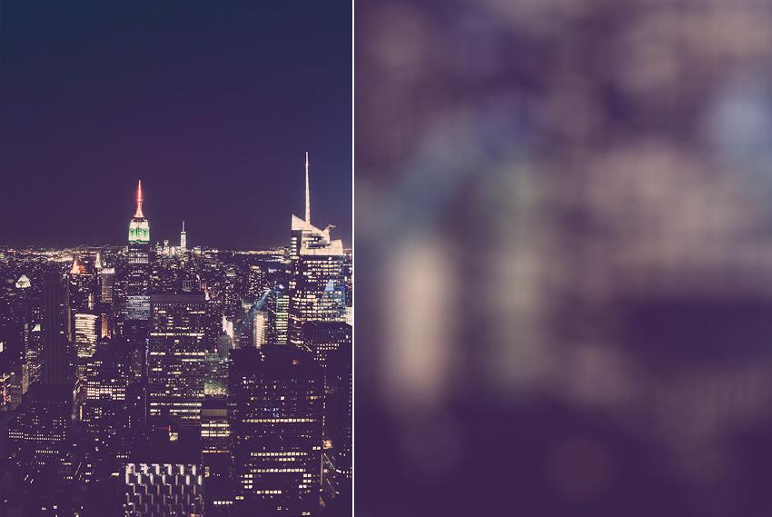 New_York_13