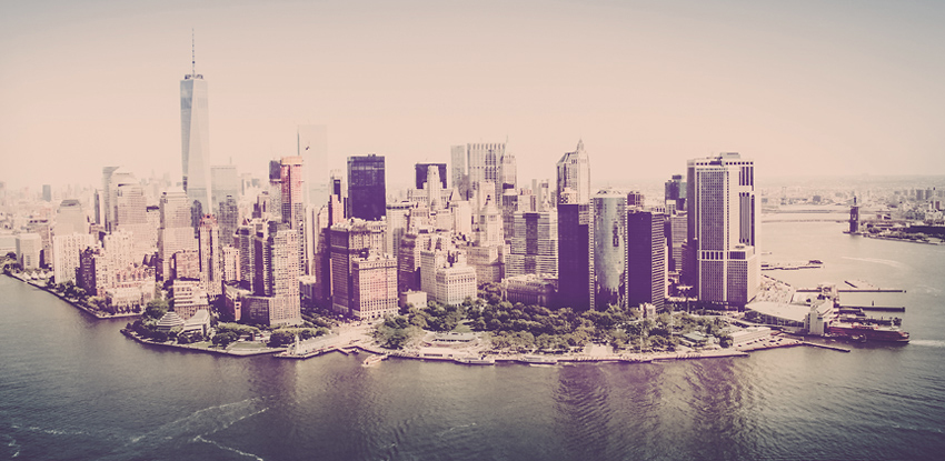New_York_15