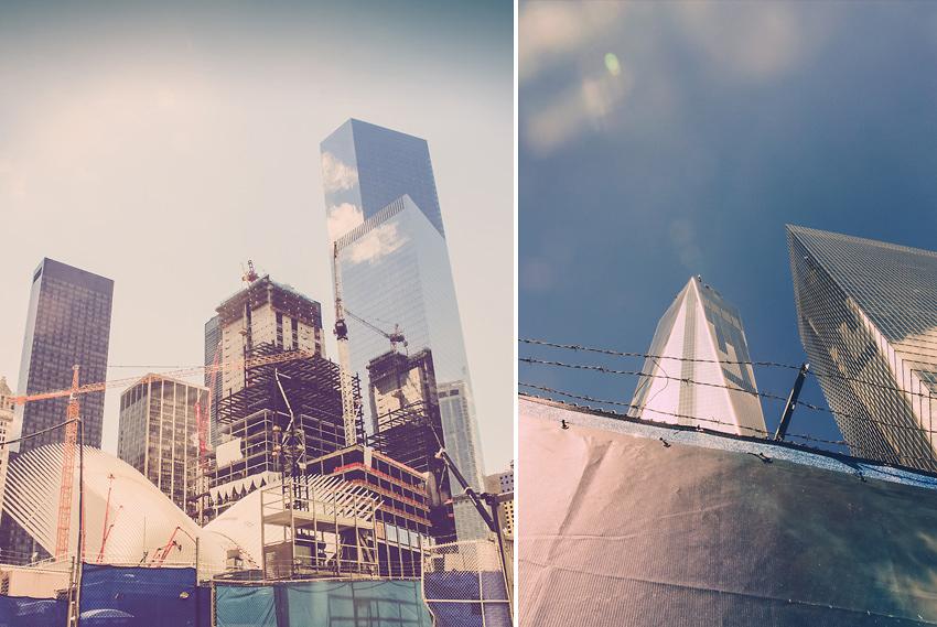 New_York_16