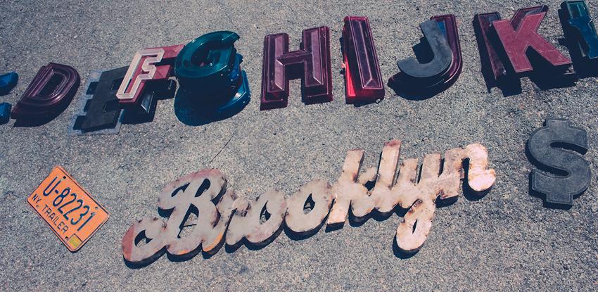 New_York_18