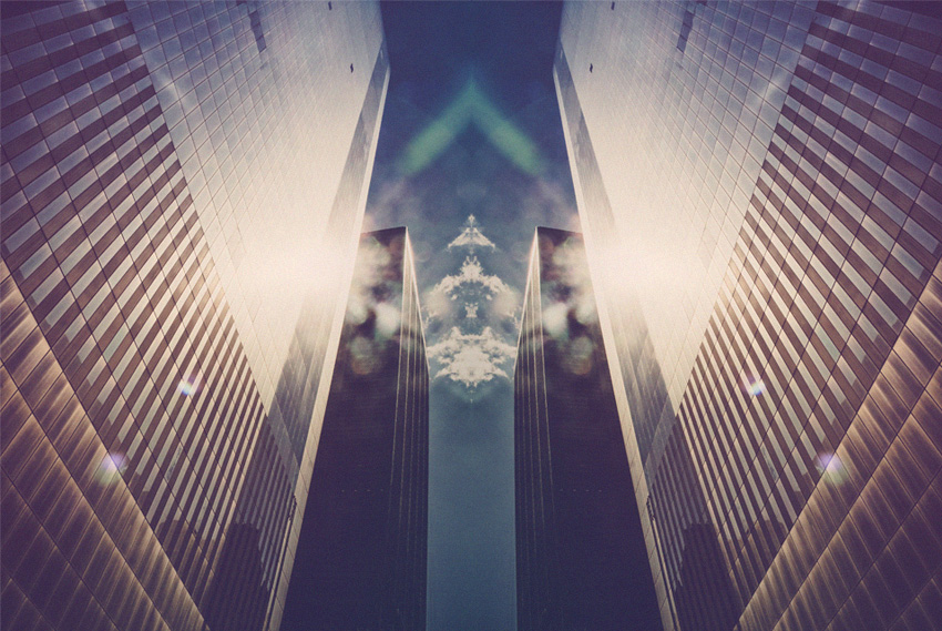 New_York_7