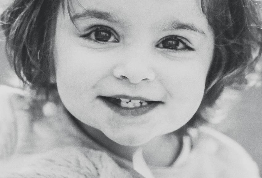Baby_Fotoshooting