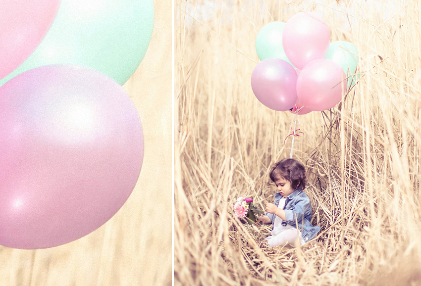 Babybilder_Oehringen