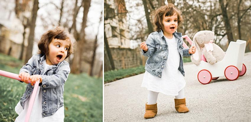 Babyfotos_Schwaebisch_Hall