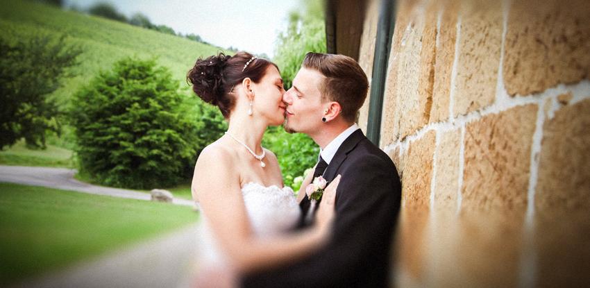 Brautpaar_Wiesenkelter_Verrenberg