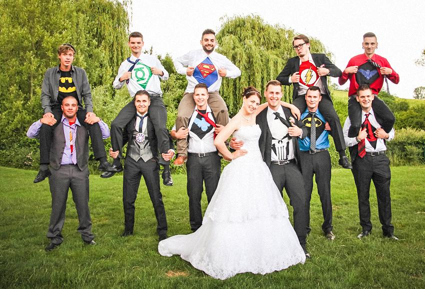 Hochzeit_Gruppenbild