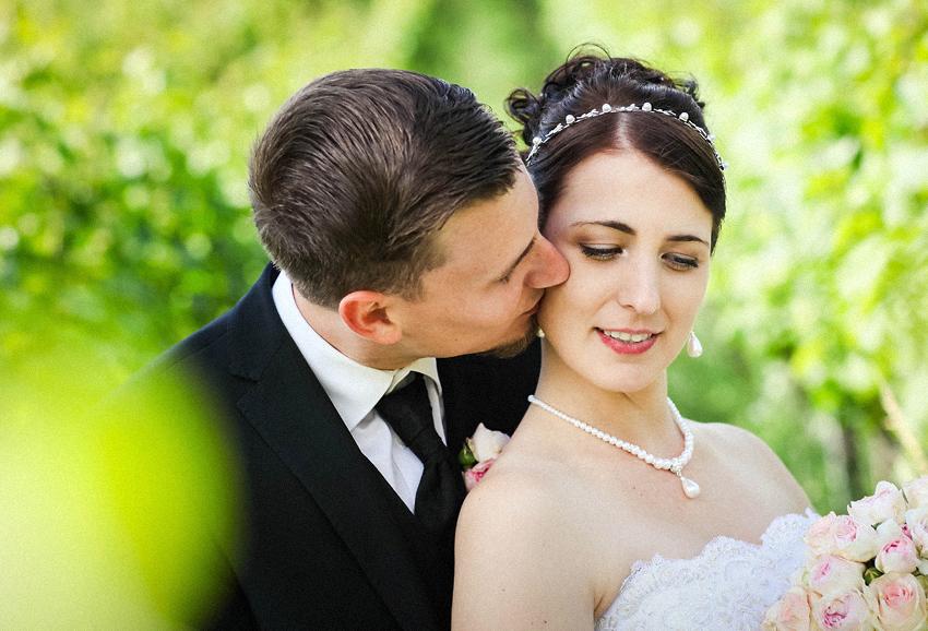 Hochzeit_Halsberg