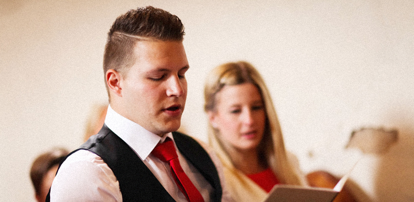 Hochzeit_Kirch_Kuenzelsau