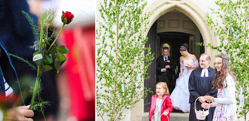 Hochzeit_Schloss_Langenburg