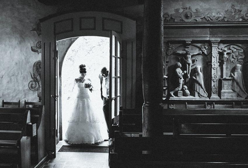 Hochzeit_Schloss_Stetten