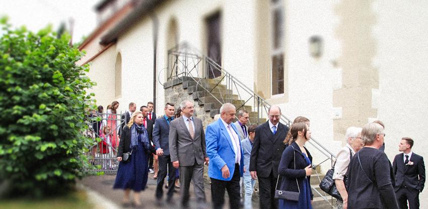 Hochzeit_Schlosskirche_Niedernhall