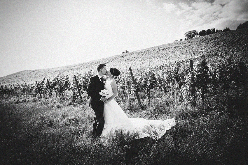 Hochzeit_Wiesenkelter