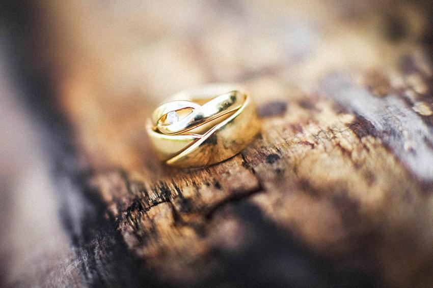 Hochzeit_Wiesenkelter_Verrenberg