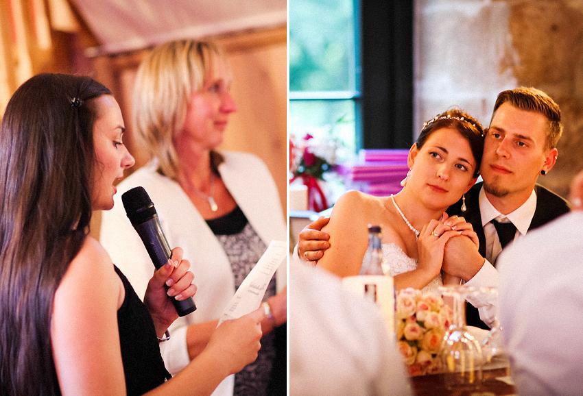 Hochzeit_Wiesenkelter_Wein