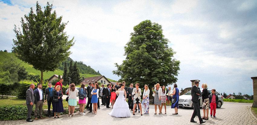 Hochzeit_Wiesenkelter_Weingut