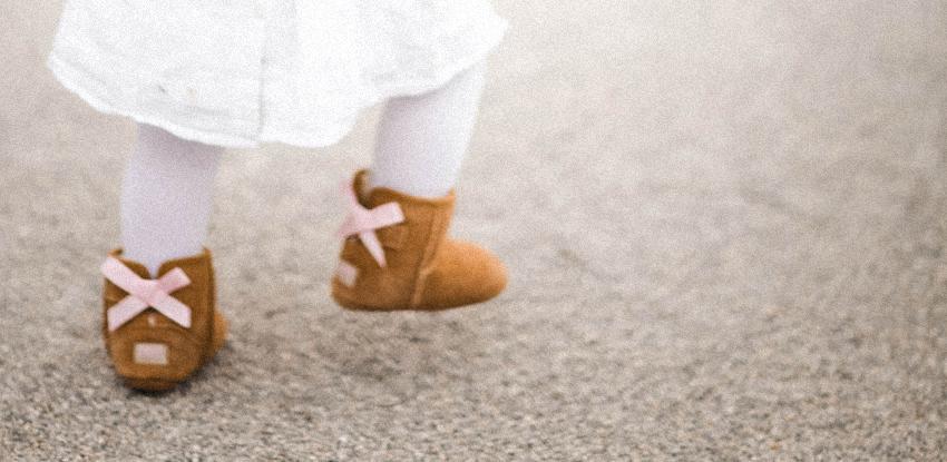 Kinderfotos_Oehringen_Babybilder