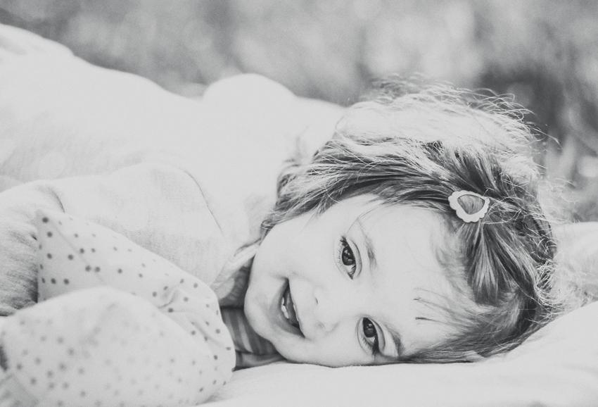 Kinderfotos_Oheringen_Baby
