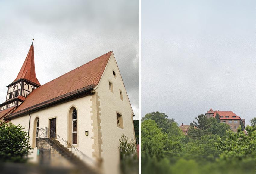Schloss_Stetten