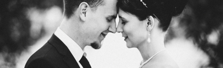 Heiraten in der Wiesenkelter…