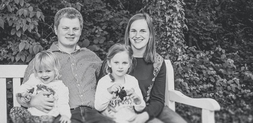 Familienbilder_Neuenstein