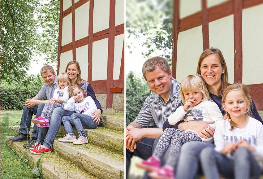 Familienbilder_Oehringen