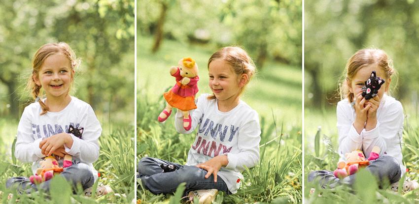 Kinderbilder_Oehringen