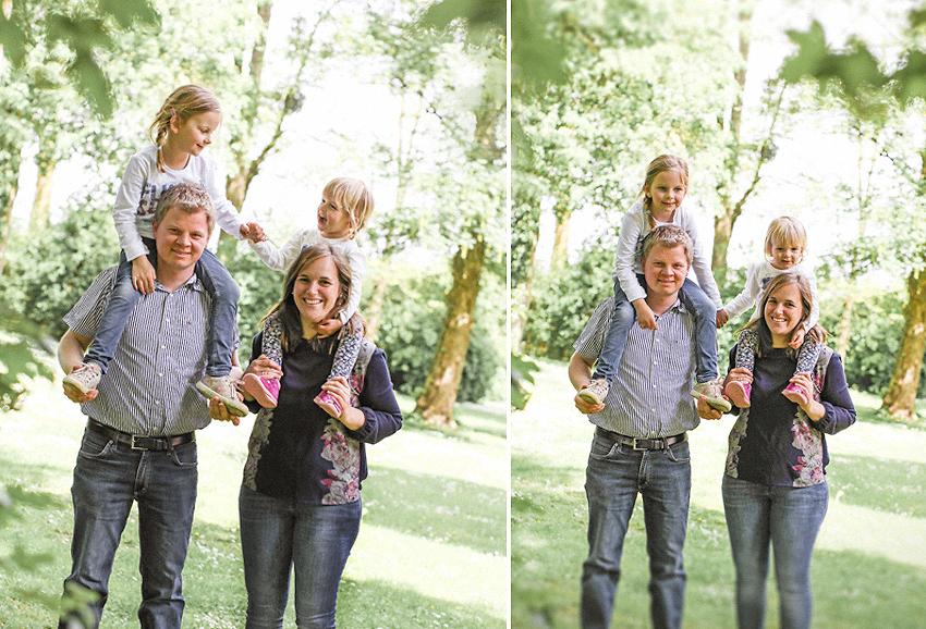 Familienbilder_Heilbronn