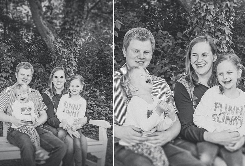 Familienbilder_Schwaebisch_Hall