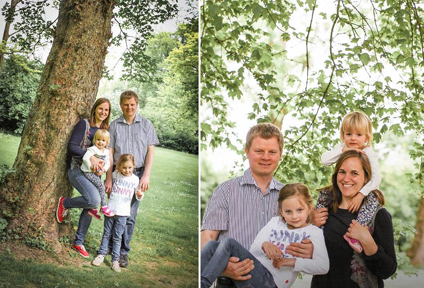 Familienbilder_Schwaebisch_Hall_1