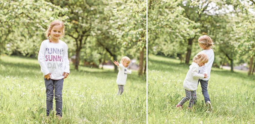 Kinderbilder_Kuenzelsau