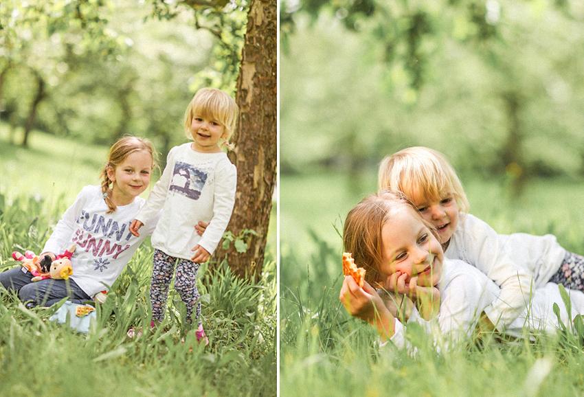 Kinderbilder_Kuenzelsau_1