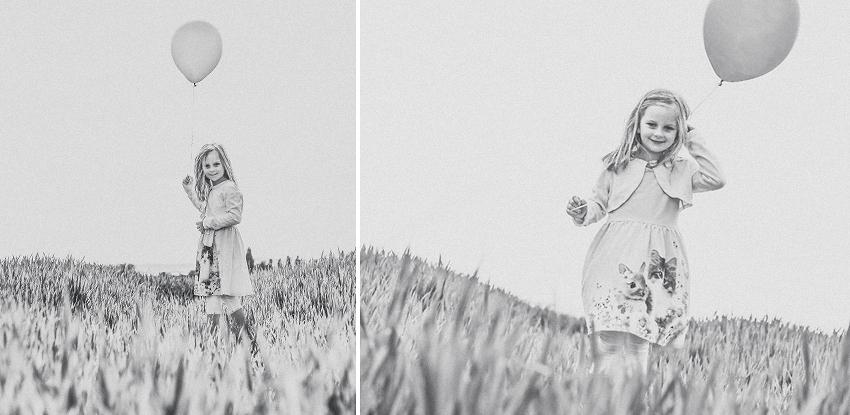 Kinderfotografie_Oehringen
