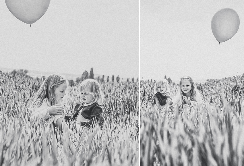 Kinderfotos_Heilbronn