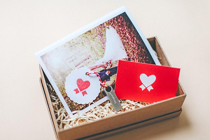 Verpackung_Hochzeitsbox