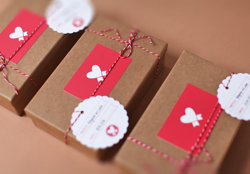 Hochzeit_Verpackung