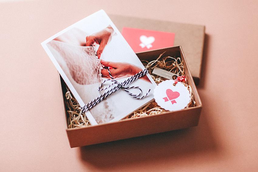 Hochzeit_Verpackung_02
