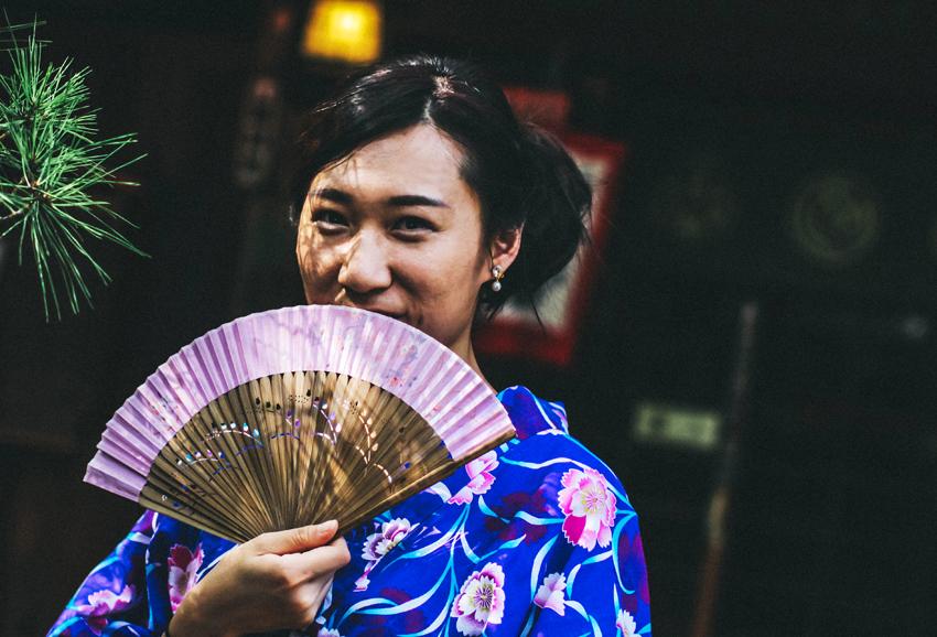 japan_31