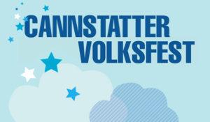 Festival-Pass | Stuttgarter Volksfest